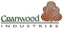 Murdock Builders Merchants - Cranwood Industries  Логотип