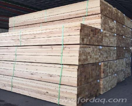 Richfull Wood Package Co., Ltd.